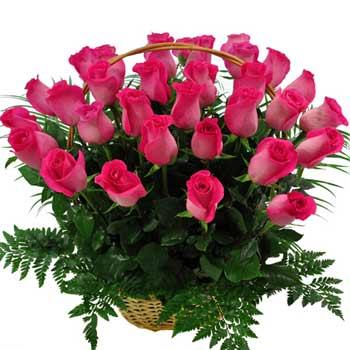 Цветы хмельницкий 9